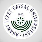 Aibü Logo