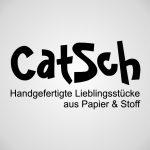 Catsch