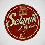 Selanik Kahvecisi