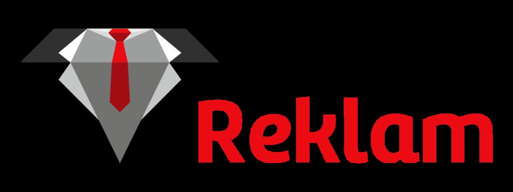 patron-reklam-logo